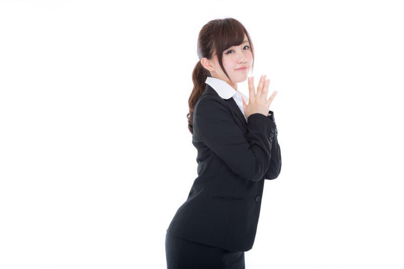 ホスト 初回 大阪