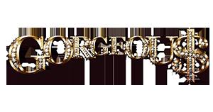 GORGEOUS(ゴージャス)ミナミの求人情報