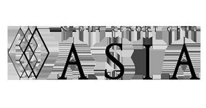 AISA(エイジア)ミナミの求人情報