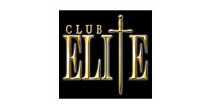 ELITE(エリート)ミナミの求人情報