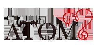 ATOM(アトム)ミナミの求人情報
