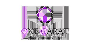 ONE CARAT(ワンカラット)ミナミの求人情報