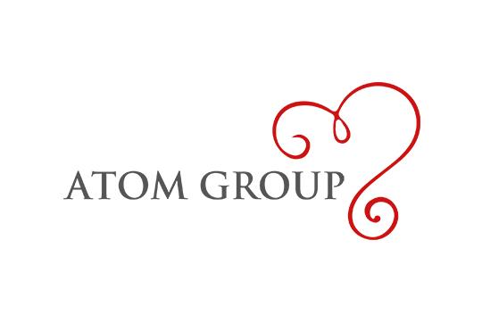 ATOM.Group