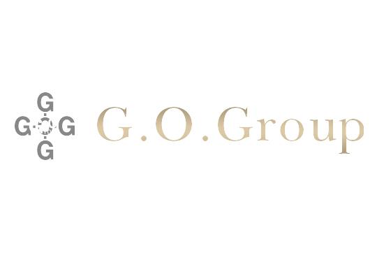 G.O.Group