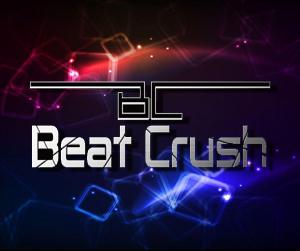 BEAT CRASH(ビートクラッシュ)の求人情報