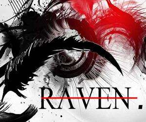 RAVEN(レイブン)2部の求人情報
