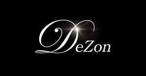 DeZon(ディゾン)歌舞伎町