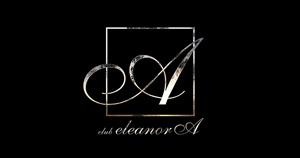 eleanor -A-(エレノアエース)歌舞伎町