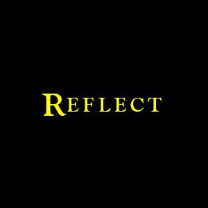 REFLECT(リフレクト)ミナミの求人情報
