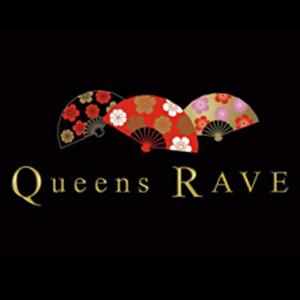 Queens RAVE(クイーンズレイブ)ミナミの求人情報