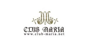 MARIA(マリア)ミナミの求人情報