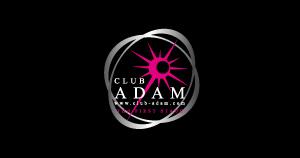 ADAM(アダム)ミナミの求人情報