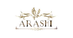 ARASHI(アラシ)ミナミの求人情報