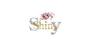 ATOMShiny(アトムシャイニー)の求人情報