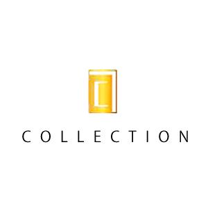 Collection-osaka-(コレクション)ミナミの求人情報
