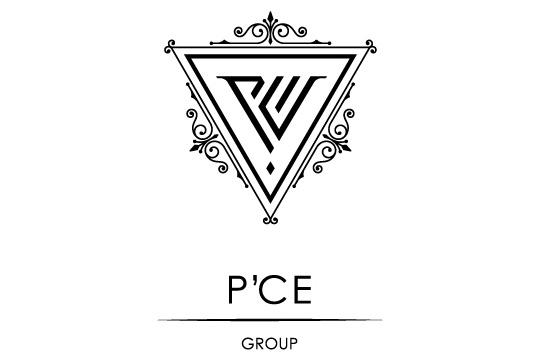 P'CE GROUP