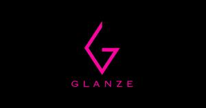GLANZE(グランゼ)2部ミナミの求人情報