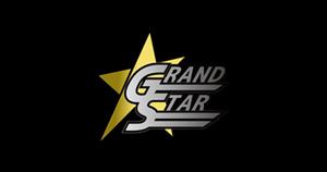 GRANDSTAR(グランスター)2部ミナミの求人情報