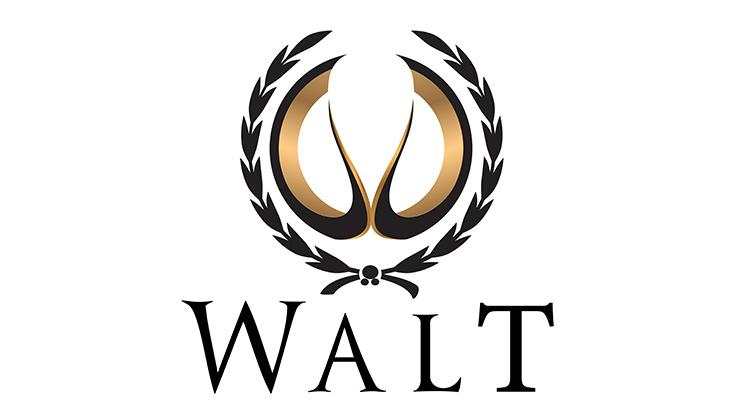 WALT(ウォルト)ミナミの求人情報