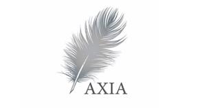 AXIA(アクシア)ミナミの求人情報